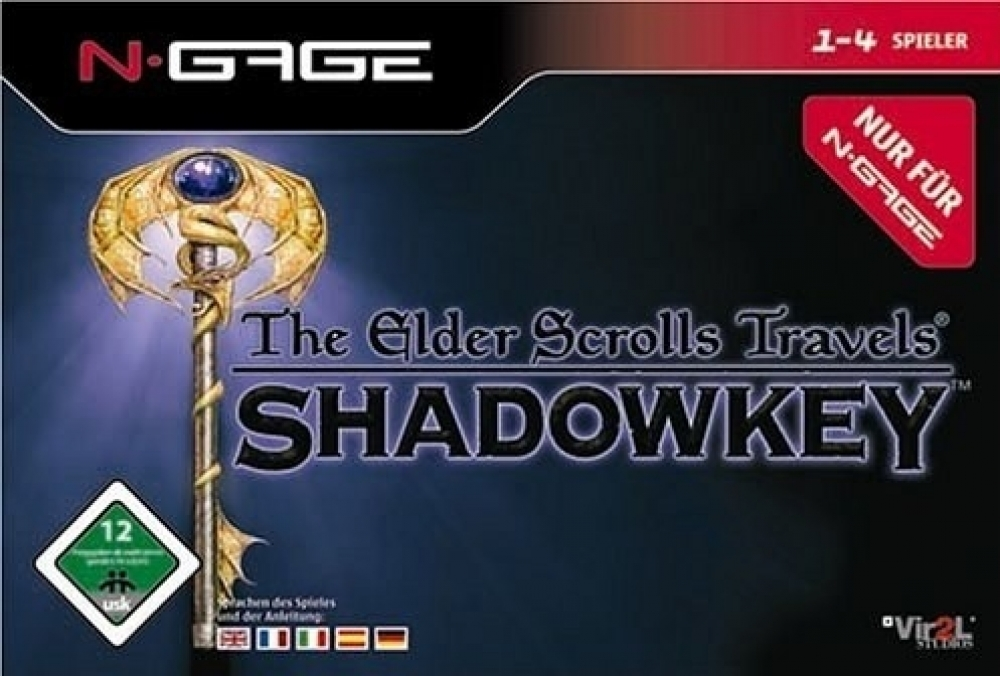 the elder scrolls travels shadowkey wiki guide gamewise