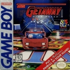 The Getaway: High Speed II