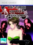THE ZOMBIE SHOTGUN MASSACRE