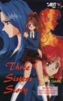 Three Sisters' Story
