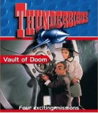 Thunderbirds: Vault of Doom