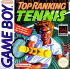 Top Rank Tennis