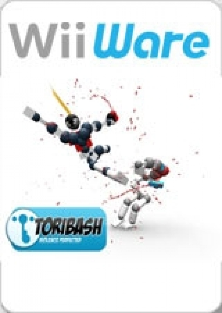 toribash violence perfected