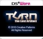 TURN: The Lost Artifact