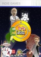 Turtle Casino