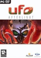 UFO: Afterlight