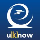 uKnow