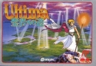 Ultima: Quest of the Avatar