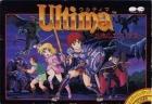 Ultima: Exodus