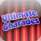 Ultimate Charades with Customisation