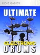 Ultimate Electronic Drums