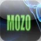 Ultimate Mozo