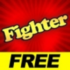 Ultimate Punch Fighter Game