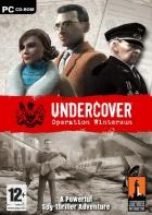 Undercover: Operation Wintersun