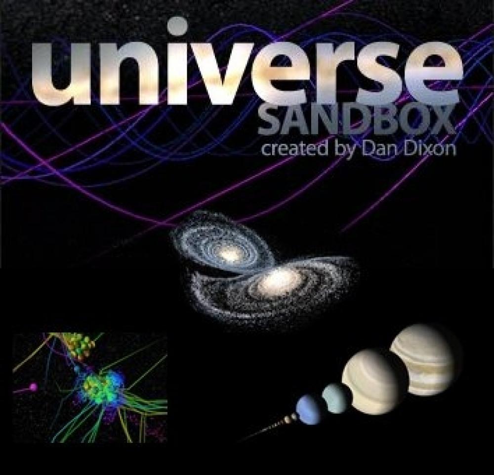 Инструкция По Созданию Уровней К Sandbox2