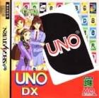 UNO DX