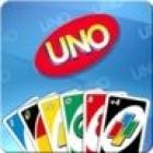 UNO (PSP)