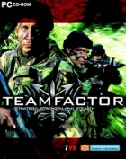 US Special Forces: Team Factor
