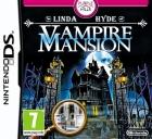 Vampire Mansion: Linda Hyde