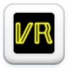 Vector Racing