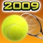 Virtua Tennis 2009 Minigame