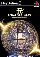Visual Mix Ayumi Hamasaki Dome Tour 2001