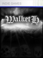 Walketh