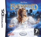 Walt Disney Pictures Presents Enchanted