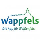 wappfels