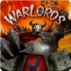 Warlords (2011)