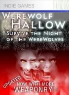 Werewolf Hallow