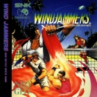 WindJammers (CD)