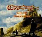 Wizardry I-II-III: Story of Llylgamyn