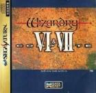 Wizardry VI & VII Complete