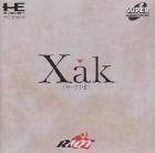 Xak I & II