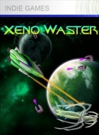 Xeno Waster