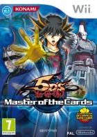 Yu-Gi-Oh! 5D's: Duel Transer