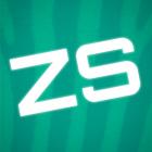 zebrastalls