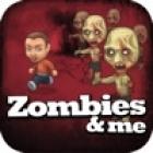 Zombies & Me